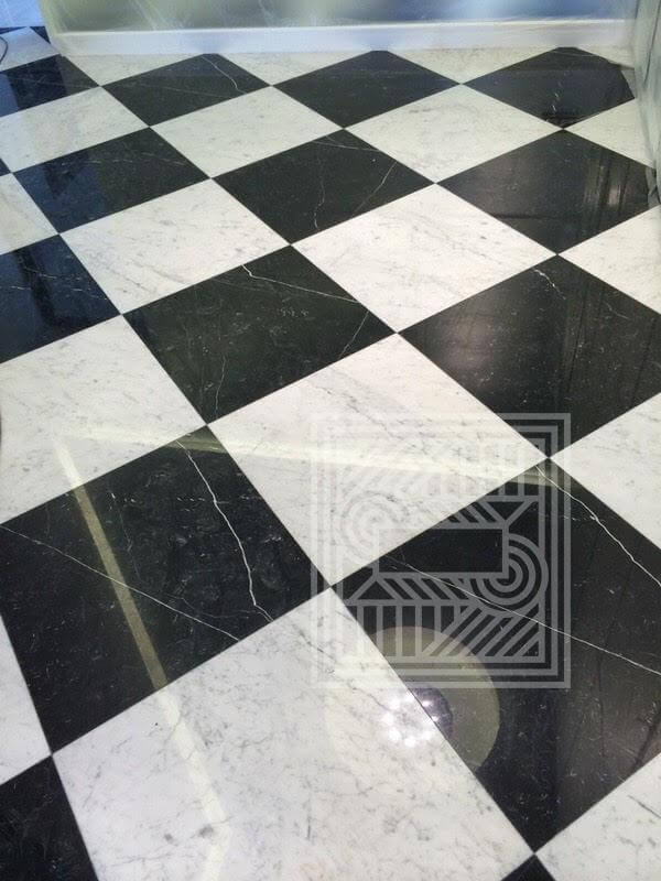 Плитка мраморная tile, tile-marble - 1 1