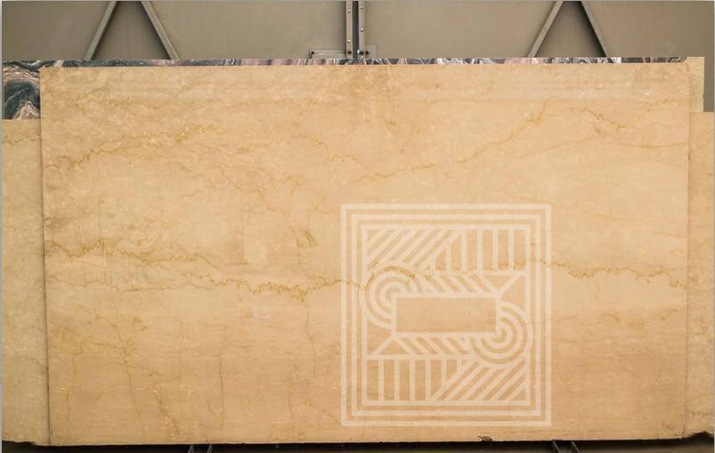 Botticino Classico (20 mm) beige-marble - Botticino Classico 20 mm
