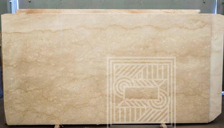 Botticino Classiko (30 mm) beige-marble - Botticino Classiko 30 mm