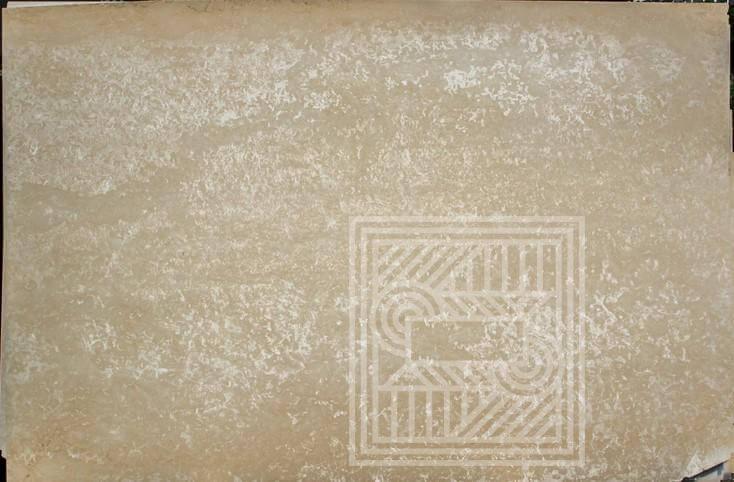 Botticino Fiorito (20 mm) beige-marble - Botticino Fiorito 20 mm
