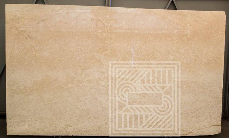 Botticino Fiorito (30 mm) beige-marble - Botticino Fiorito 30 mm