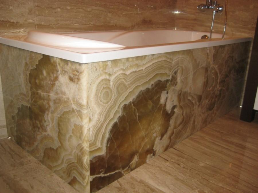 Мебель из камня furniture - mebel iz kmnya