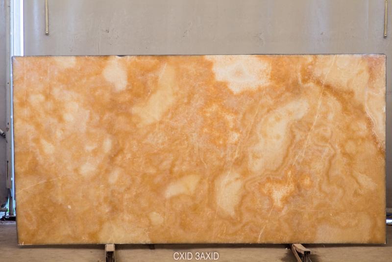Onice Miele (20 mm) onyx - Onice Miele 20 mm 1