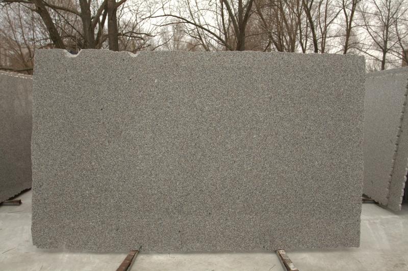 Rosa Beta (20 mm) granite - Rosa Beta 20 mm