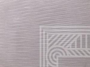 Новые поступления на склад 14.04.2018 news - 3  300x225