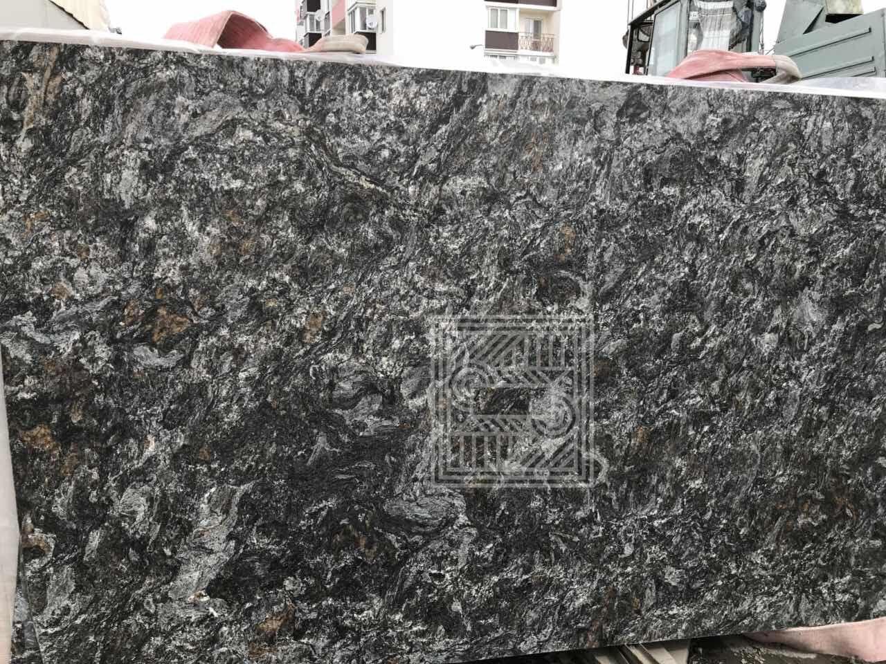 Asterix (20 mm) granite - 4
