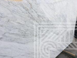 Скидки на материал. news - Bianco Carrara CD 30 mm 300x225