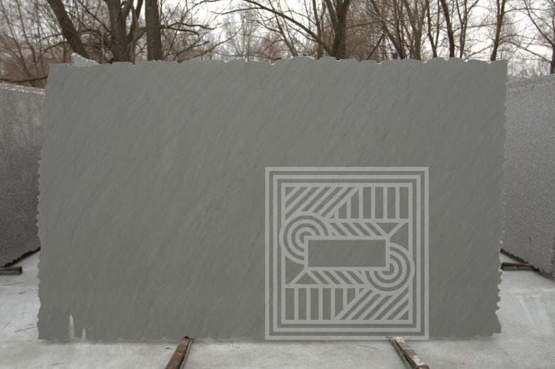 Quarcite Grey (20 mm) granite - Quarcite Grey 20 mm