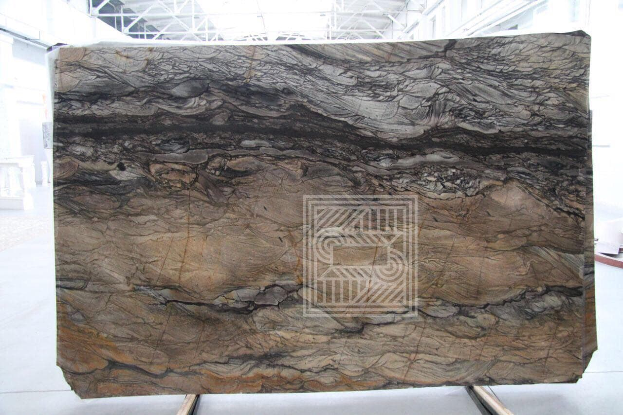 Quarcite Sandalus granite - Quarcite Sandalus