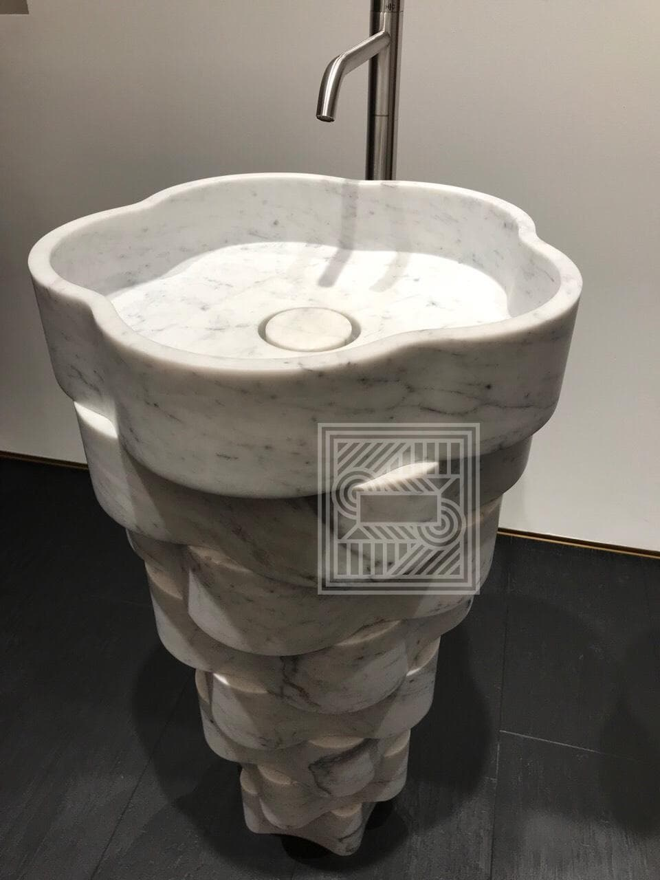 Мойки из природного камня furniture - IMG 3430