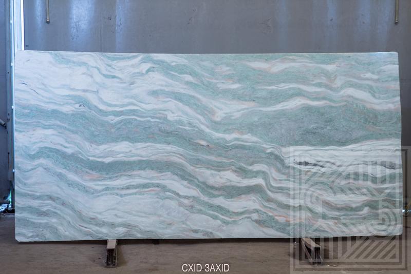 Albachiara (20 mm) light-marble - Albachiara 20 mm