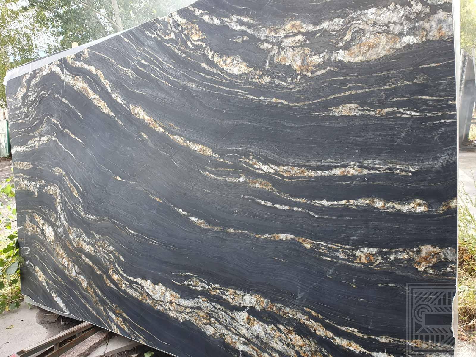 Quarzite African Fusion satinato (20 mm) natural-quartzite - IMG 21e590a2c84b784014ef5bdd0bb72c83 V