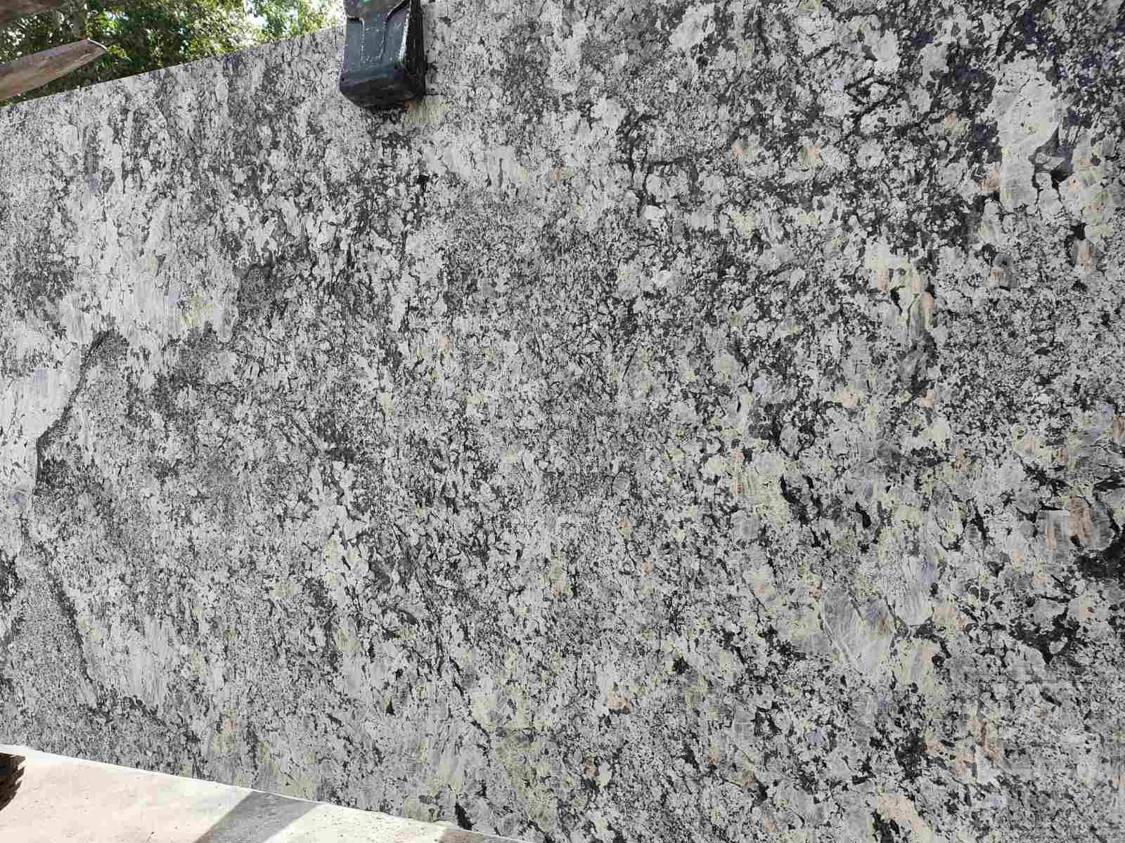 Quarzite Brescia Imperiale (20 mm) natural-quartzite - Kvartsit Brescia Imperiale V