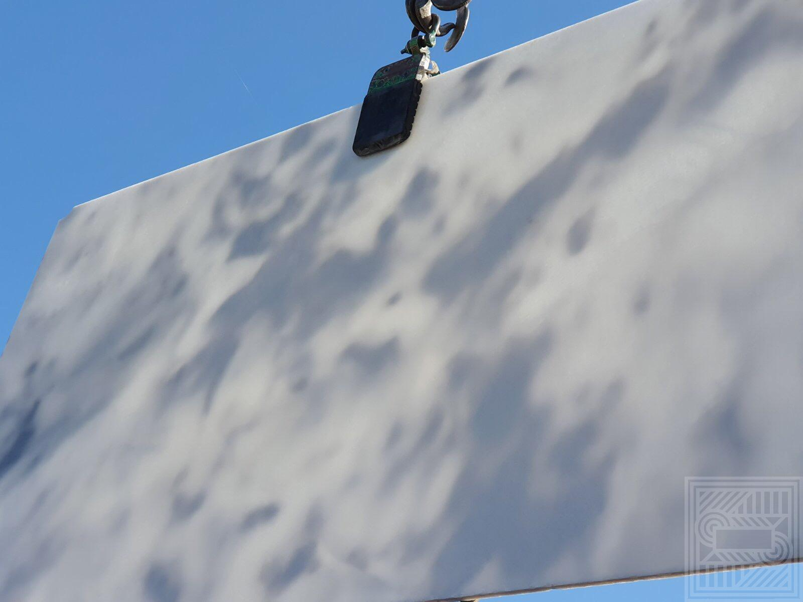 Alexander (20 mm) light-marble - Alexander postavka sentyabr 2019