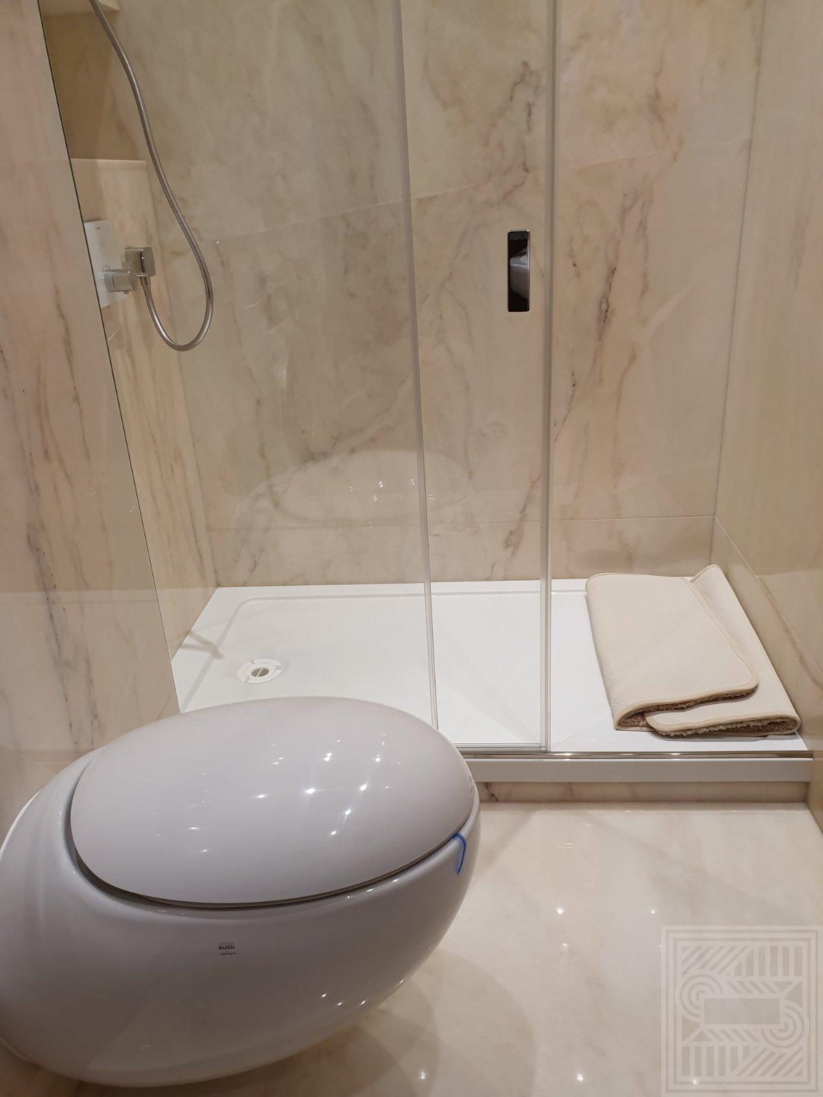 Ванная комната облицованная мрамором Extremos walls - IMG 4a9d1424dbe5d47da15e70a9ff279f4e V