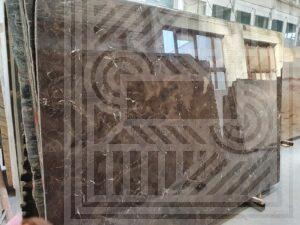 Новые поступления на склад 30.04.2020 news - Oriental Brown 20 mm aprel 2020 300x225