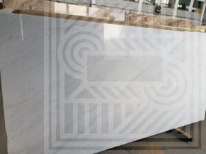 Новые поступления на склад 30.04.2020 news - Palissandro Classico 20 mm aprel 2020 300x225