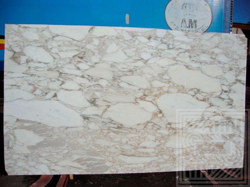 Calacatta (20 mm) light-marble - IMG 5f6c1ab9b00723a1ca28eda86fa29315 V