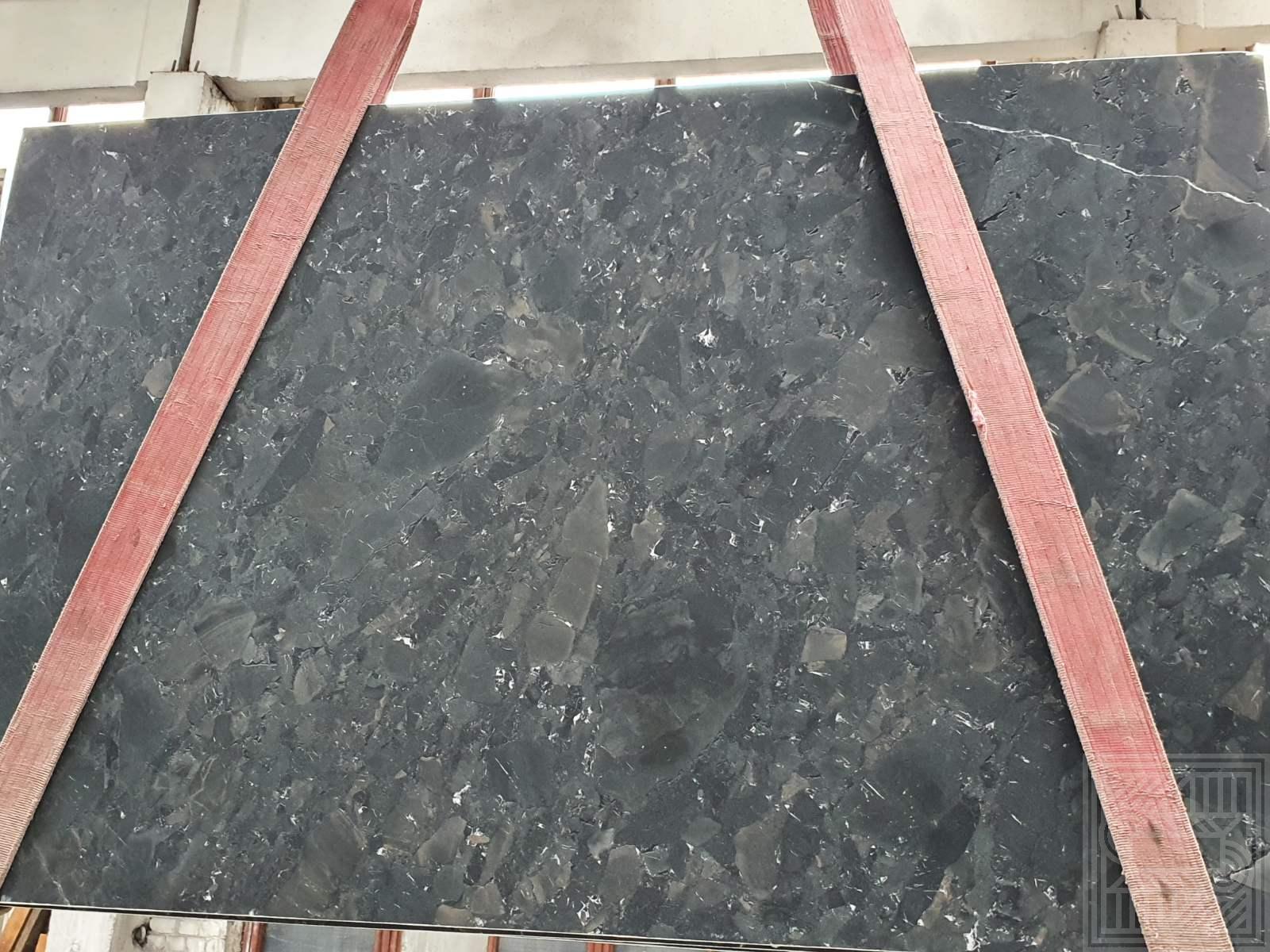 Quarzite Infinity satinato (20 mm) natural-quartzite - Quarzite Infinyty
