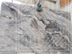 Новые поступления на склад 01.11.2020 news - Arabescato Grigio 300x225