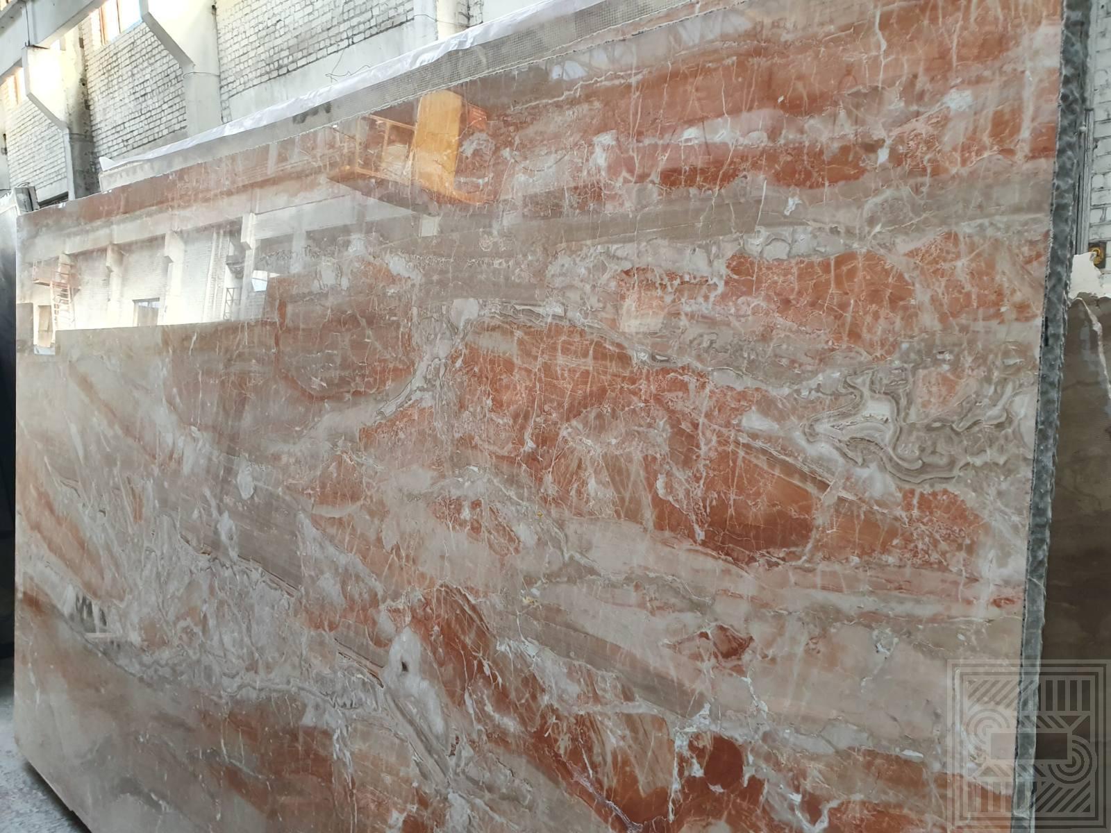 Breccia Onociata (20 mm) beige-marble - IMG 71b23a14e288ca5fc4d1d0c28f4ac90e V