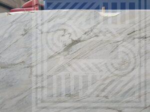 Новые поступления на склад 25.05.2021 news - Mramor Calacatta Manhattan 300x225