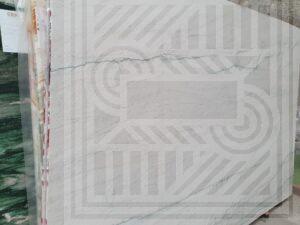 Новые поступления на склад 25.05.2021 news - Quarzite Meridian 1 300x225