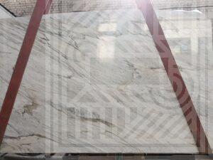 Новые поступления на склад 21.07.2021 news - Calacatta Manhattan 2 cm 300x225