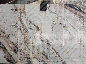 Новые поступления на склад 21.07.2021 news - Calacatta Retro 300x225