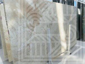 Новые поступления на склад 21.07.2021 news - Quarzite Dolce Vita 2 300x225
